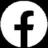f_logo_RGB-White_100